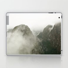Among The Gods  Laptop & iPad Skin