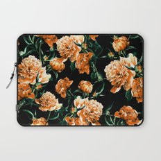 Peonies II Laptop Sleeve