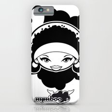 BEE-J T-SHIRT iPhone 6s Slim Case