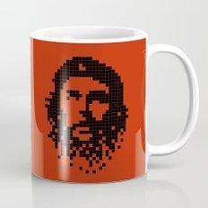 Digital Revolution Mug