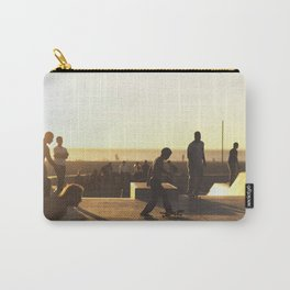 LOCALS Carry-All Pouch