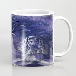 How much I loved you Coffee Mug