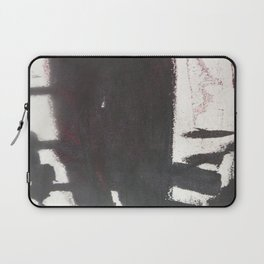 West 4th Street Laptop Sleeve