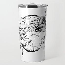 Stratus Travel Mug