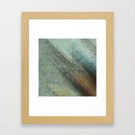 Bohomar Framed Art Print