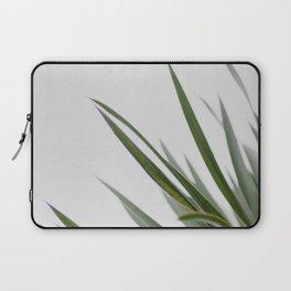 Botanical, Leaves Laptop Sleeve