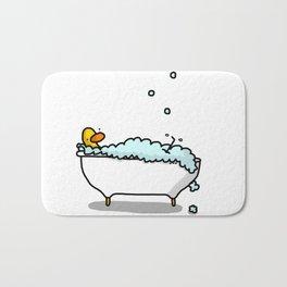 Tub Time Bath Mat