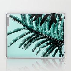 Leaves 2 Geometry Laptop & iPad Skin
