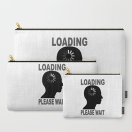loading... please wait Carry-All Pouch
