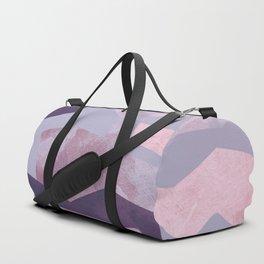 Camouflage XXXX Duffle Bag
