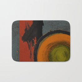 Opal Ten Bath Mat