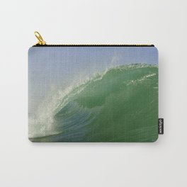 wave2 Carry-All Pouch