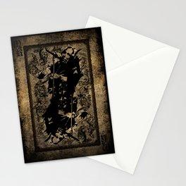 Myles Stationery Cards