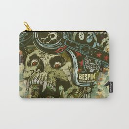 Rebel Rider Carry-All Pouch