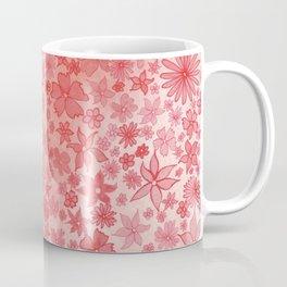 #15. STEFANIE Coffee Mug