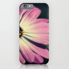 Remember Me Slim Case iPhone 6s