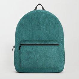 Green Sky Backpack