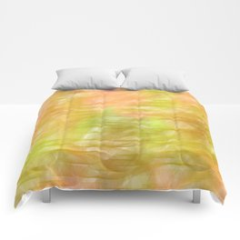 Grass Stains Comforters