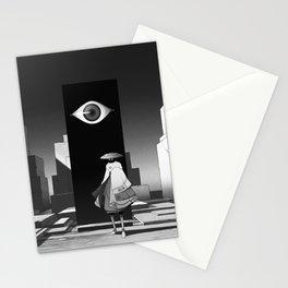 旅行者   Traveler Stationery Cards
