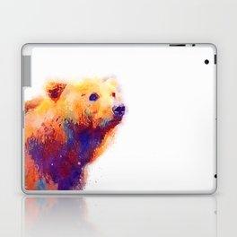 The Protective - Bear Laptop & iPad Skin