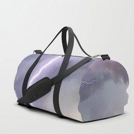 Landspout Duffle Bag