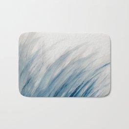 Blue Grass III Bath Mat