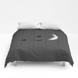 328   west texas Comforters