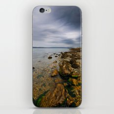 Kildonan iPhone & iPod Skin