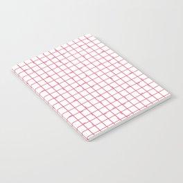 Sweet Guide Notebook