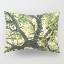 Under Your Skin Pillow Sham