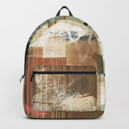 The Dream of the Body Backpack
