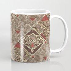 Granada (african version) Mug