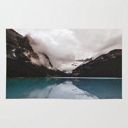 Lake Louise Mood Rug
