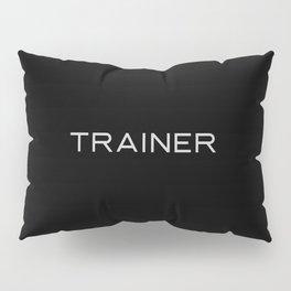 Broad City - Trainer Pillow Sham