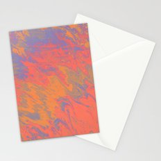 cali Stationery Cards