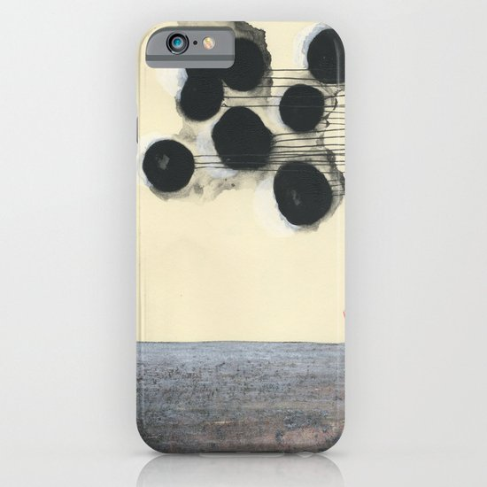 Pull iPhone & iPod Case