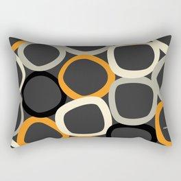 be amazing. Rectangular Pillow