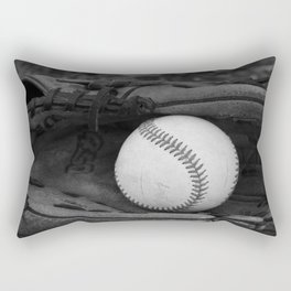 First Love 2 Rectangular Pillow