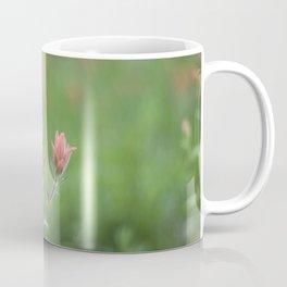 Castilleja Coffee Mug