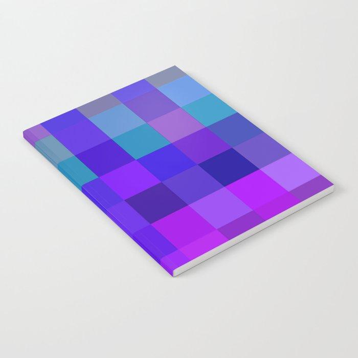 Quadros 02 Notebook