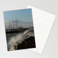 Nature Photography Stationery Cards