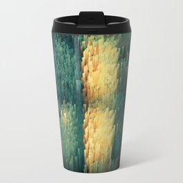 Door of hope Travel Mug