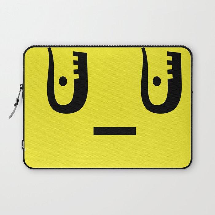 Ah Laptop Sleeve