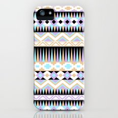 Pattern Play Slim Case iPhone (5, 5s)