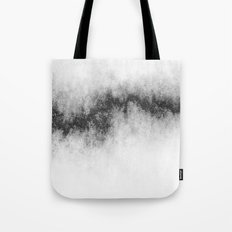 Abstract XV Tote Bag