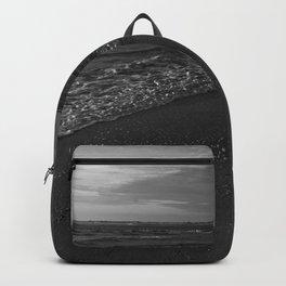 Distant Horizon Backpack