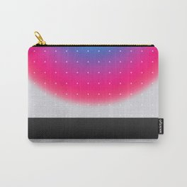 Abstract Offerings .0004 Carry-All Pouch