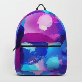 Circle of Life Backpack