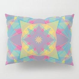 E.S.N.S.N Novo 6 Pillow Sham