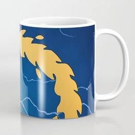 All is Dust! Coffee Mug
